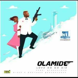 Olamide's Love No Go Die… Hit Or Miss?